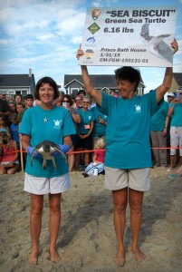 Nest Release 8-3-15 by OBX Life Photography